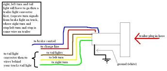 impulse trailer brake controller wiring diagram electric brake Dodge Brake Controller Wiring Diagram impulse trailer brake controller wiring diagram electric brake controller wiring diagram tekonsha primus iq