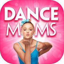 dance moms rising star pre register