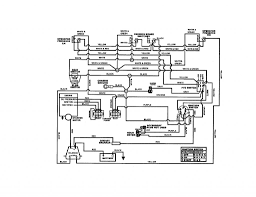 Awesome portable generator wiring schematic adornment electrical
