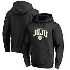 Hoodie Pro Men's Line Nfl Smith-schuster Steelers Pullover Branded Juju By Collection Fanatics Hometown Pittsburgh Black daadabaaafdaefe|Top 10 New York Giants Players Of All Time