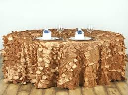 90 inch round white tablecloth plastic tablecloths amazing archives with regard to oval 60 x 90 inch round white tablecloth