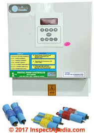 single phase water pump control panel wiring diagram wiring Pump Panel Wiring Diagram square d pump panel wiring diagram on images free pump panel wiring diagram with hoa switch