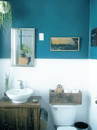 Blue Tile Bathroom Paint Colors 38 with Blue Tile Bathroom Paint Colors