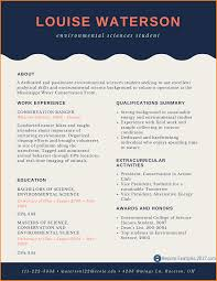 Resume Samples 2017 100 top resume samples 100 appeal leter 29