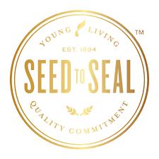 Young living Logos