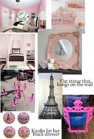 Paris Bedroom Decor For 17 Best Ideas About Vintage Paris Bedroom On Pinterest Bedroom