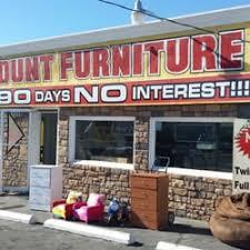Discount Furniture Furniture Stores 1999 N Lamb Blvd Sunrise