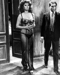 Sophia Loren READY TO WEAR VINTAGE HOLLYWOOD SEX SYMBOLS.