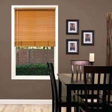 home decorator collection blinds s collecti instructis s home