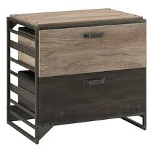 Modern Filing Cabinets AllModern