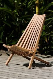 adirondack cedar chairs. cedar chair | all weather au handmade australia high quality adirondack chairs