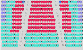 Starplex Seating Chart Starplex Pavilion Dallas Seating Chart Awesome Dos Equis
