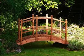 Small Picture Bedroom Beauteous Garden Bridge Studio Design Ideas Vinyl Diy