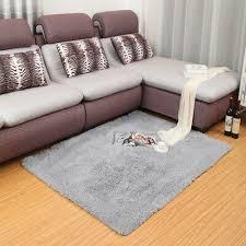 details about new modern designer gy area rug living room carpet bedroom rug 5 x 7