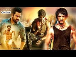 new released full hindi dubbed