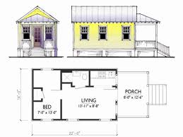 guest house plans. Simple Guest House Plan Elegant Cottage Plans Loft Picture Home And Adabb Small