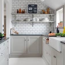 Cheap Backsplash Affordable Backsplash Tile Full Size Of Kitchen Backsplash Frugal