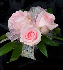 this gives you an extra incentive to make that prom corsage into a trered keepsake that we can preserve for you promc1