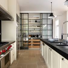 unique cutlery bellevue hill house 02 inspiration for a mid sized contemporary kitchen dining combo bellevue hill post office