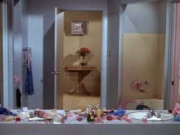 Barstool Entertainment - Brady bunch house interior pictures