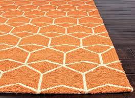 outdoor carpet runner by the foot outdoor carpet runner by the foot rubber backed outdoor carpet runner decors the awesome of outdoor outdoor carpet runner