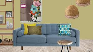 Small Picture E decorating the experts that help you design your dream home