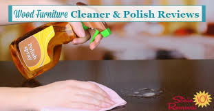 Best way to clean wood furniture Fix Here Is Round Up Of Wood Furniture Cleaner And Polish Reviews To Find Out Which Krishnascience Wood Furniture Cleaner Polish Reviews Which Products Work Best