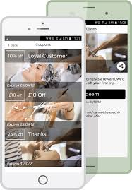Make Coupons Appinstitute Create A Mobile Coupon App For Your Business