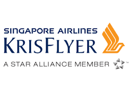 How To Redeem Singapore Airlines Krisflyer Miles