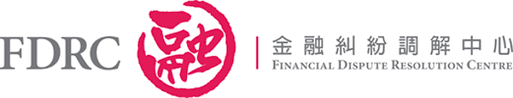 Chief Executive Officer Job At Financial Dispute Resolution Centre ...