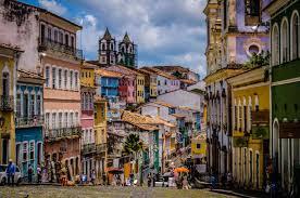 Várias opções de ferramentas ou use o adobe indesign ou adobe lightroom. Einreisebestimmungen Brasilien Corona Weg De Reisemagazin