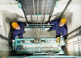 How Much Successful Elevator Technicians Make In 2017