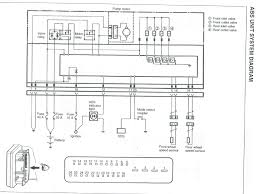 650a wiring diagram needed for vee abs install link to overall wiring diagarm to large to post