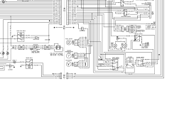 742 bobcat wiring diagram wiring library bobcat skid steer forum 39 bobcat skid steer forum cabjpg skid steer bobcat skid steer forum bobcat skid steer forum bobcat 763 bobcat 763 wiring diagram