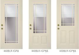 exterior doors patio doors with