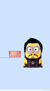 cute minion wallpapers for iphone. Wonderful Minion Intended Cute Minion Wallpapers For Iphone H