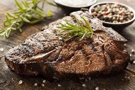 steak wallpaper. Fine Wallpaper STEAK Meat Meal Dinner Wallpaper In Steak Wallpaper L
