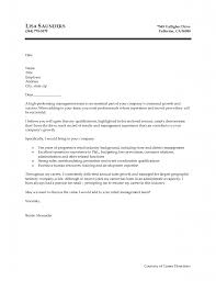 Cover Letter Cover Letter For Resume Template Free Basic Cover