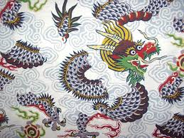just in new imported from spain vilber dragon 34315 color 41a now fabric