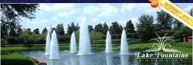 used pond fountains for sale.  For Inside Used Pond Fountains For Sale S