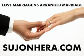 essay on arranged marriage and love essay on love marriage and arranged marriage academic