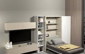 compact furniture small spaces. Furniture Arrangement Medium Size Compact Small Living Rooms  Room Convertible For Spaces Space-saving Compact Furniture Small Spaces C