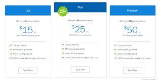 Xero Vs Quickbooks Xero Vs Quickbooks Vs Freshbooks The Best Accounting Software With