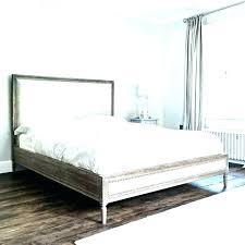 bernie and phyls bedroom sets – online-games.me