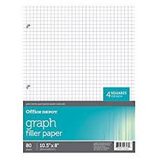 Cheap Quadrille Ruled Paper Find Quadrille Ruled Paper Deals On