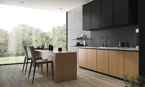 Best Modular Kitchen Designs Best Modular Kitchens And Wardrobes By Best Modular Kitchen