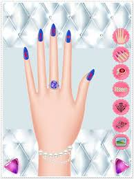 nail salon spa dress up and makeover games play free tattoo makeup s 4