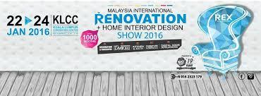 Small Picture Classy 9 Home Interior Design Renovation Expo Malaysia