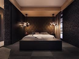 dark bedroom furniture. Bedroom:Dark Blue Master Bedroom Ideas Purple Decorating Wood Furniture Images Wall Green Walls Masculine Dark