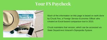 wisconsin paycheck calculator paycheck fs bidding tools